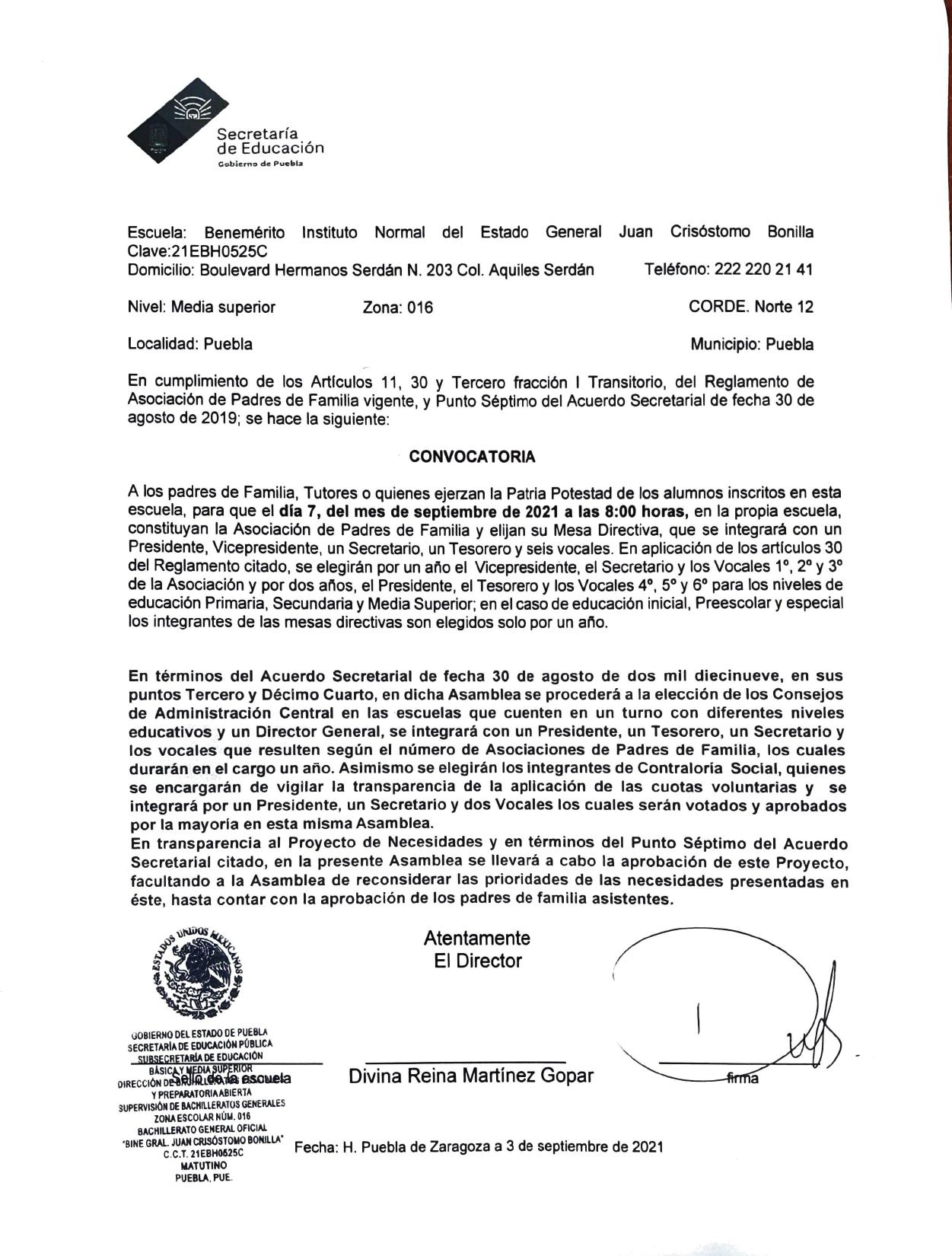 Asamblea_page-0001